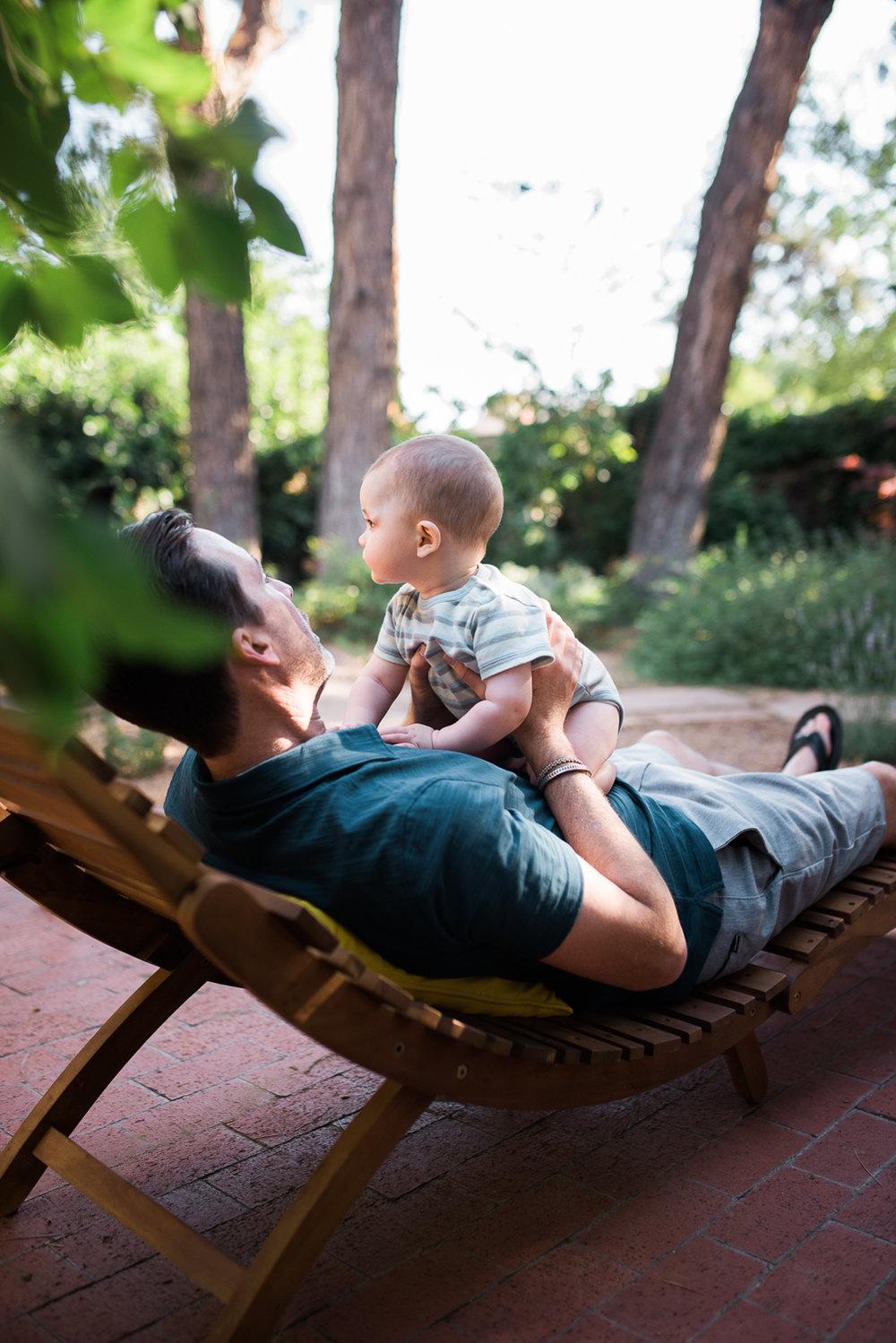 Baby Photographers Albuquerque -10.jpg