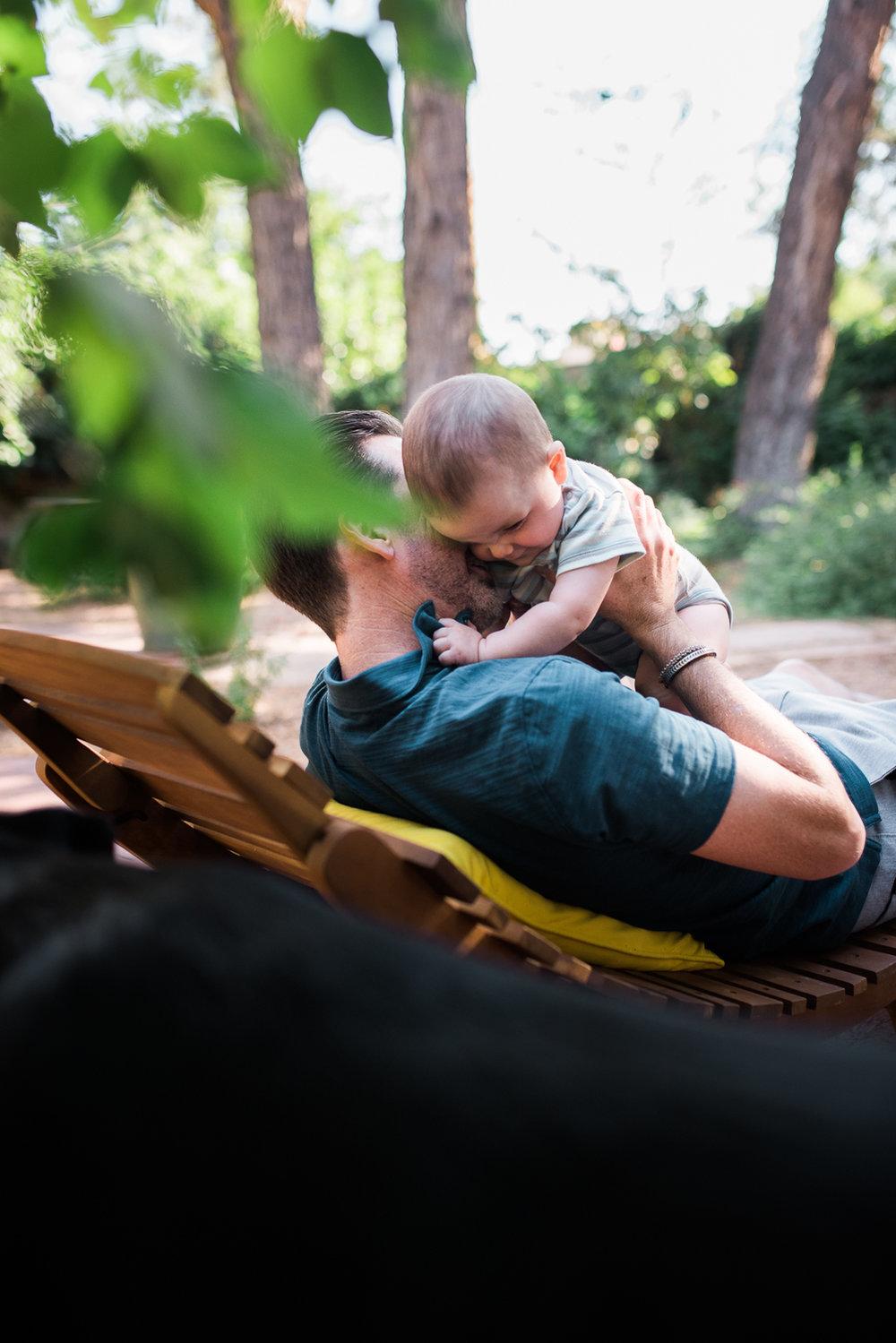 Baby Photographers Albuquerque -12.jpg