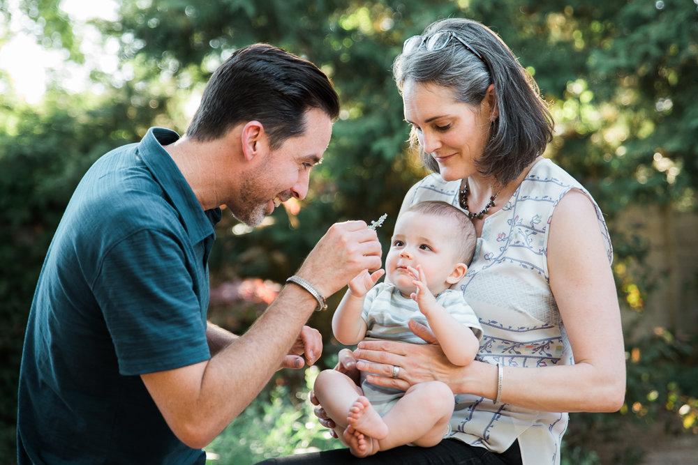 Baby Photographers Albuquerque -29.jpg