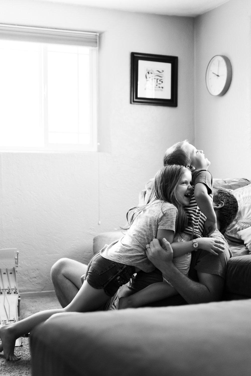 Family Photographers in Albuquerque home-22.jpg