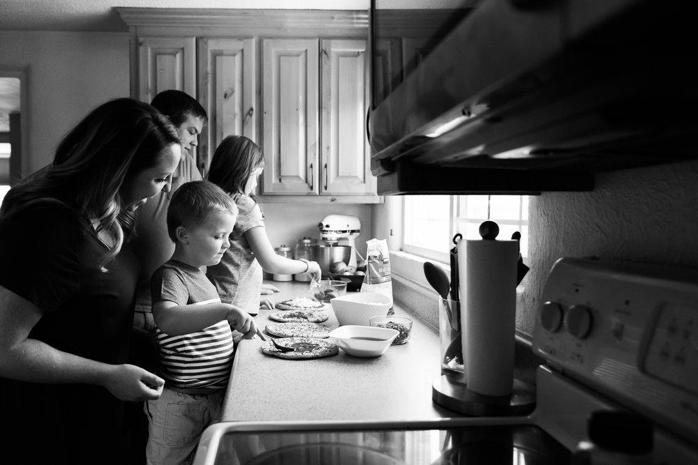 Family Photographers in Albuquerque home-24.jpg