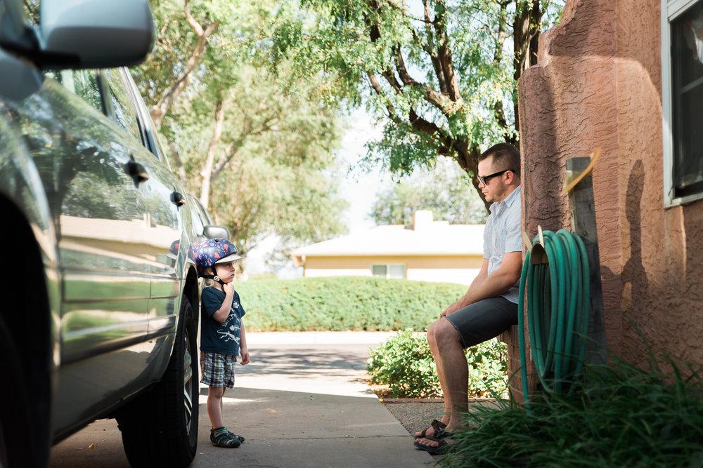Albuquerque Family Photographers documentary-1.jpg