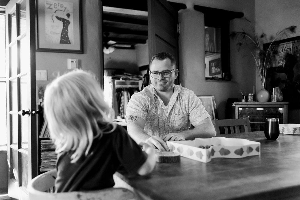 Albuquerque Family Photographers documentary-25.jpg