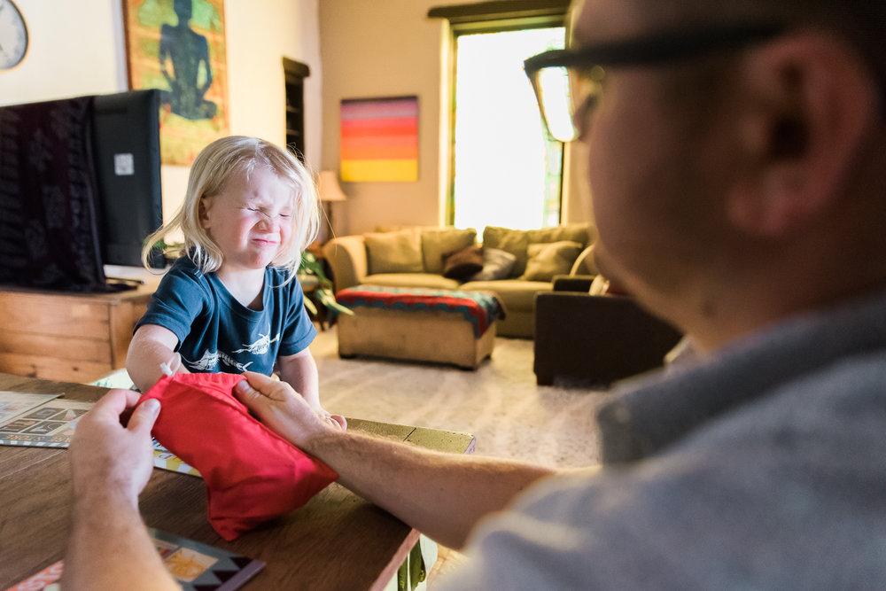 Albuquerque Family Photographers documentary-27.jpg