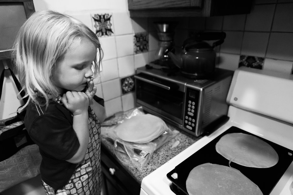Albuquerque Family Photographers documentary-36.jpg