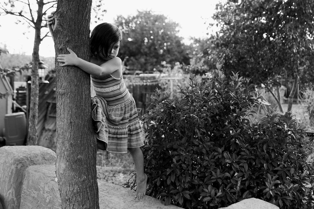 Albuquerque Family Photographers documentary-59.jpg