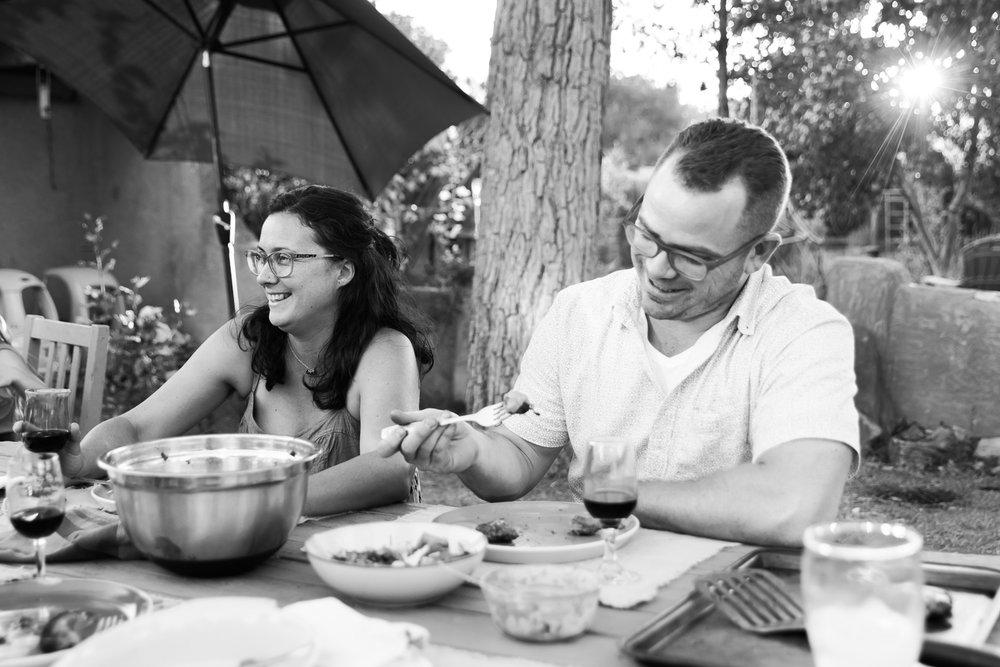 Albuquerque Family Photographer - crop.jpg