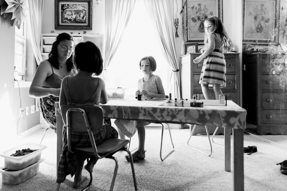 Albuquerque Family Photographers documentary-21.jpg