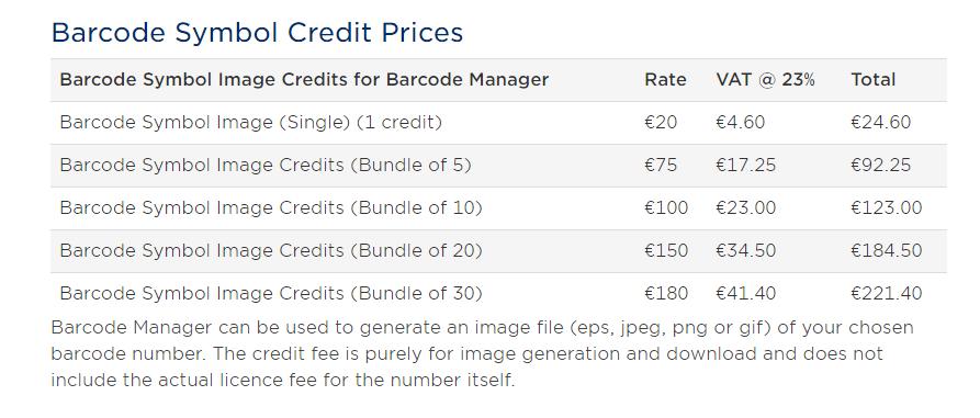 BarcodeSymbolCredits.png
