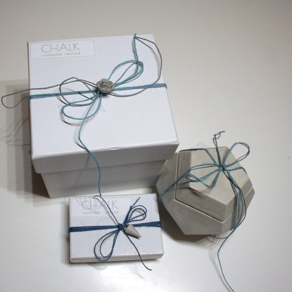 Chalk Packaging 2.jpg