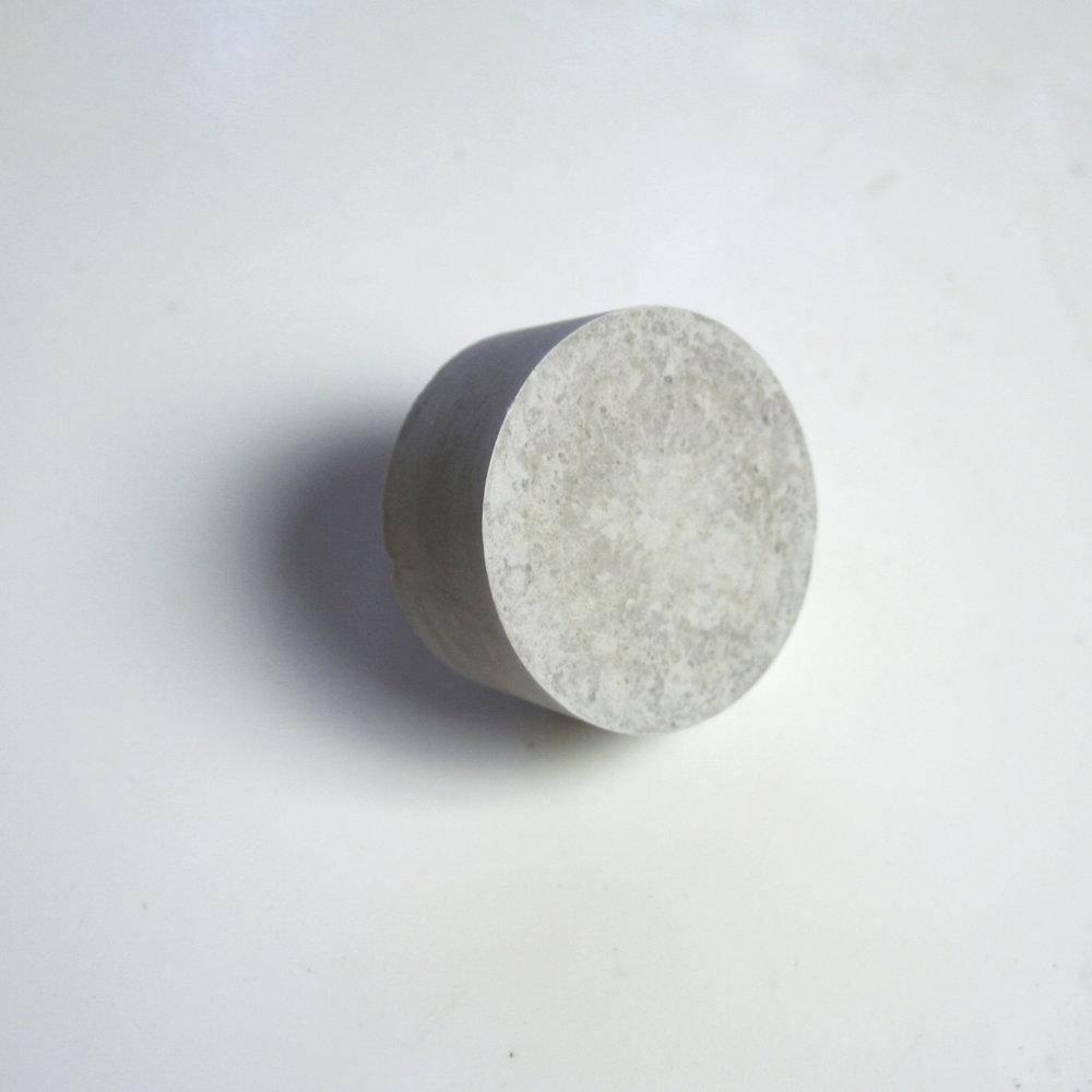 Concrete Wall Hooks Step 5_2.jpg