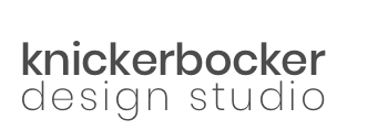 Knickerbocker Design Studio