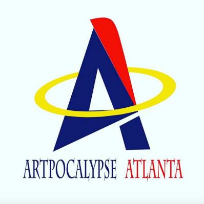 Artpocalypse ATL
