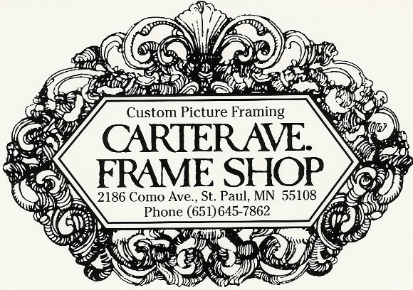 logo carter ave.JPG