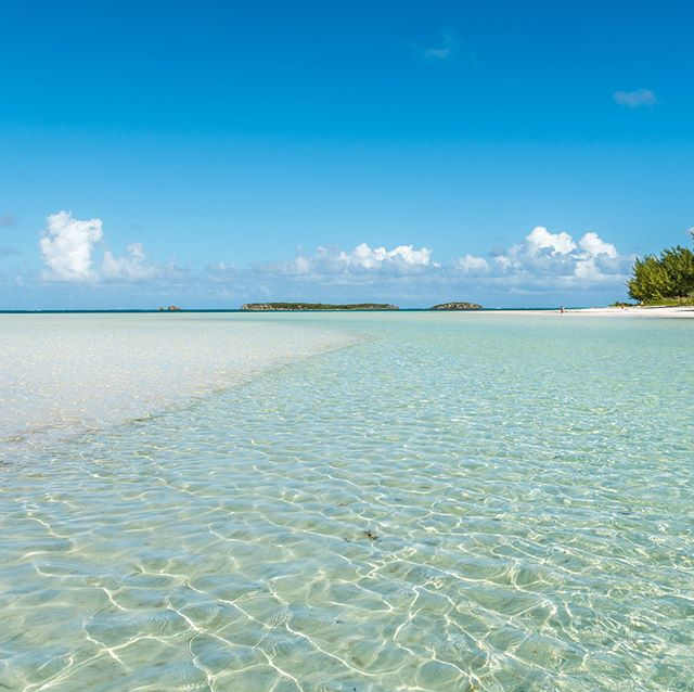 My next Joy Of Living Retreat will be in Spanish Wells, Bahamas April 7-12, 2018! I only have room for 10 women.  This all-inclusive rejuvenation retreat includes massage, yoga, boat tours, gourmet chef, caving, workshops and so much more!  Joyoflivingretreats.com or message me here to get details and reserve your spot!