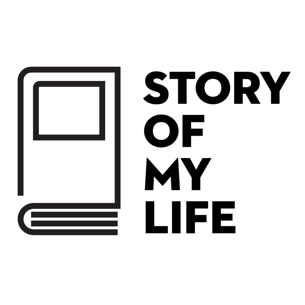Episode Three | Presenting Story of My Life
