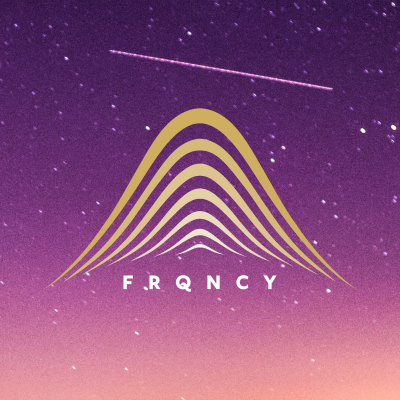 FRQNCY-profile-pic.png