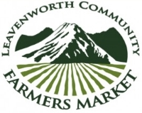 leavenworthmarketlogo.jpg