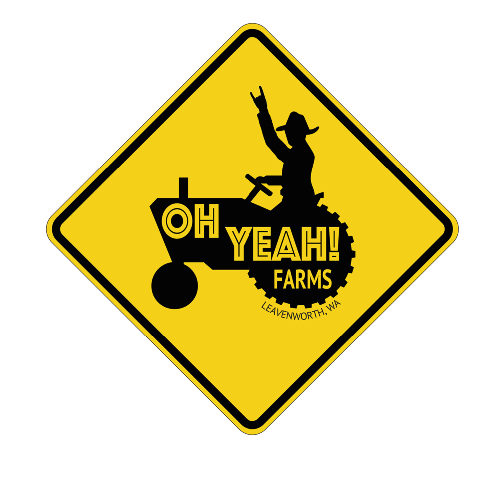 OH YEAH LOGO (NEW).png