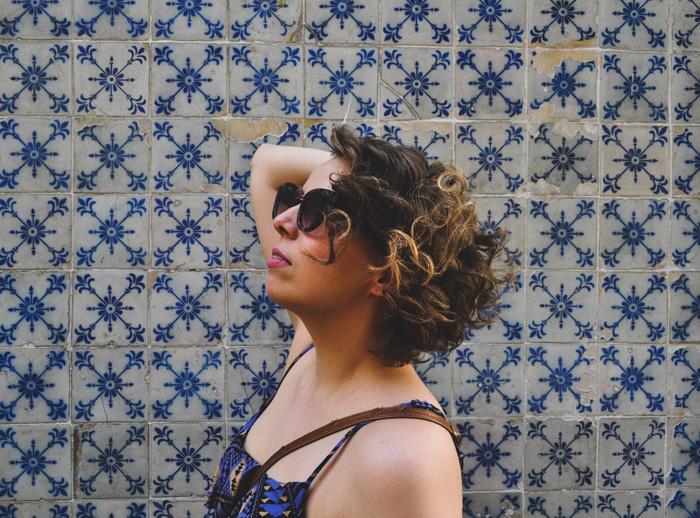 Photos by Iina Immonen