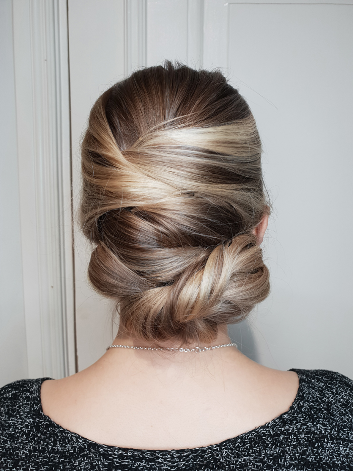 softromanticupdo