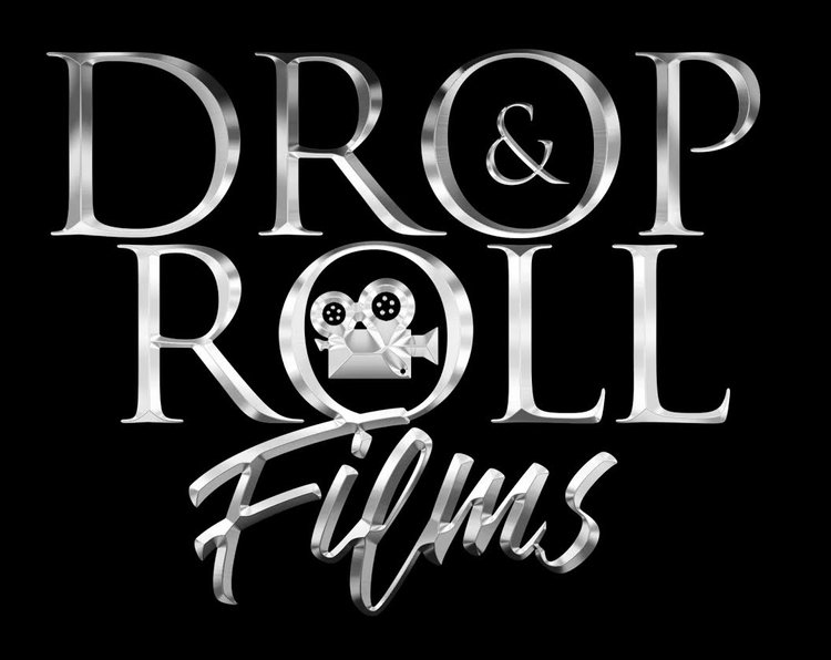 DROP & ROLL FILMS