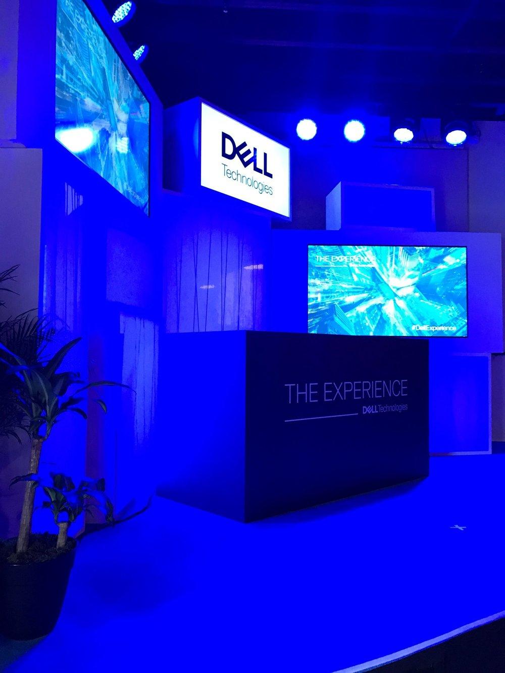 The Delk Experience.jpg