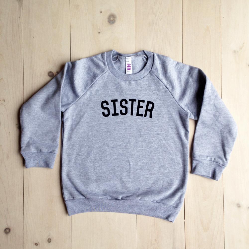 sister-etsy.jpg