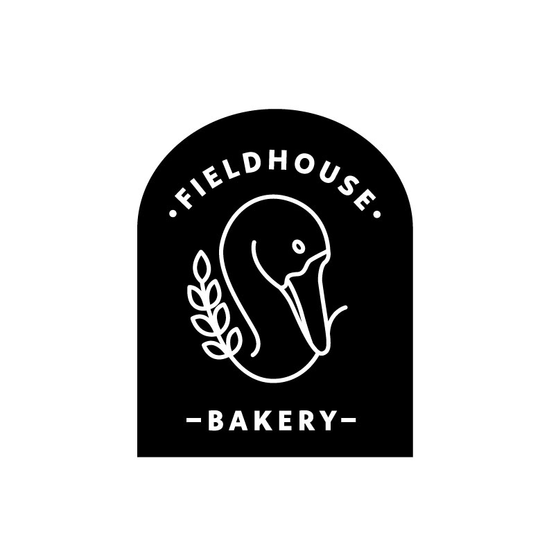 Fieldhouse-logodraft1.jpg