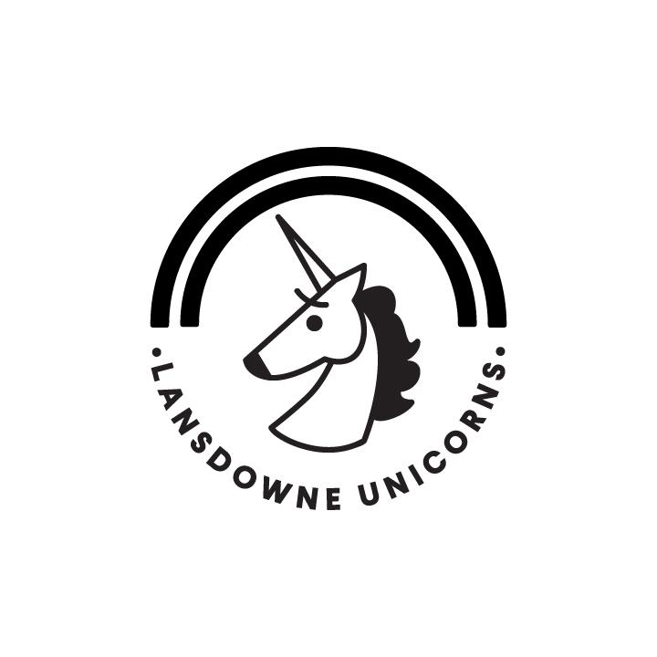 Landsdowne-Unicorns.jpg