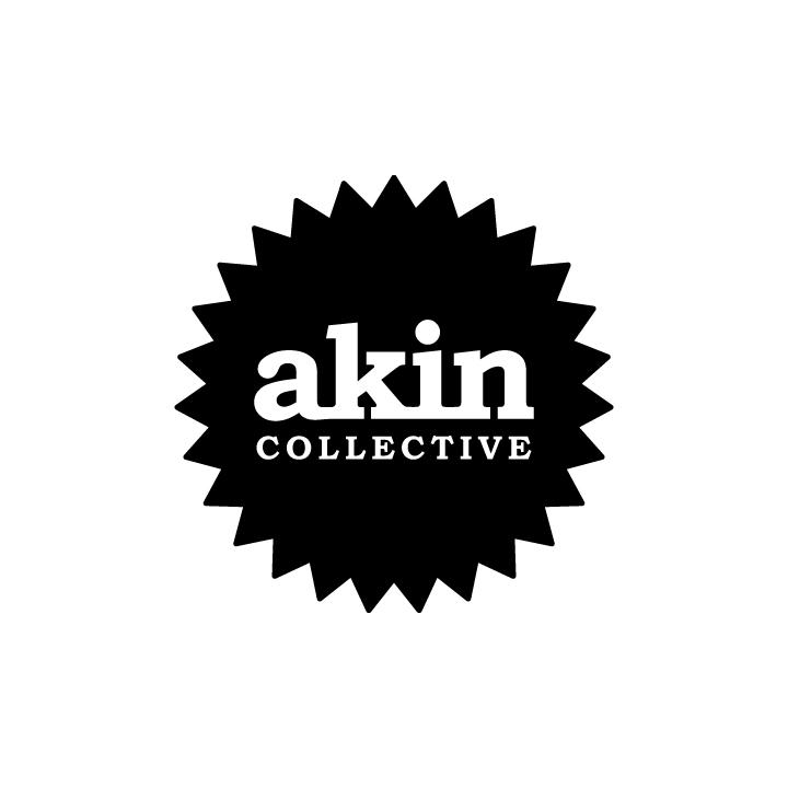 Akin_logo_new1.jpg
