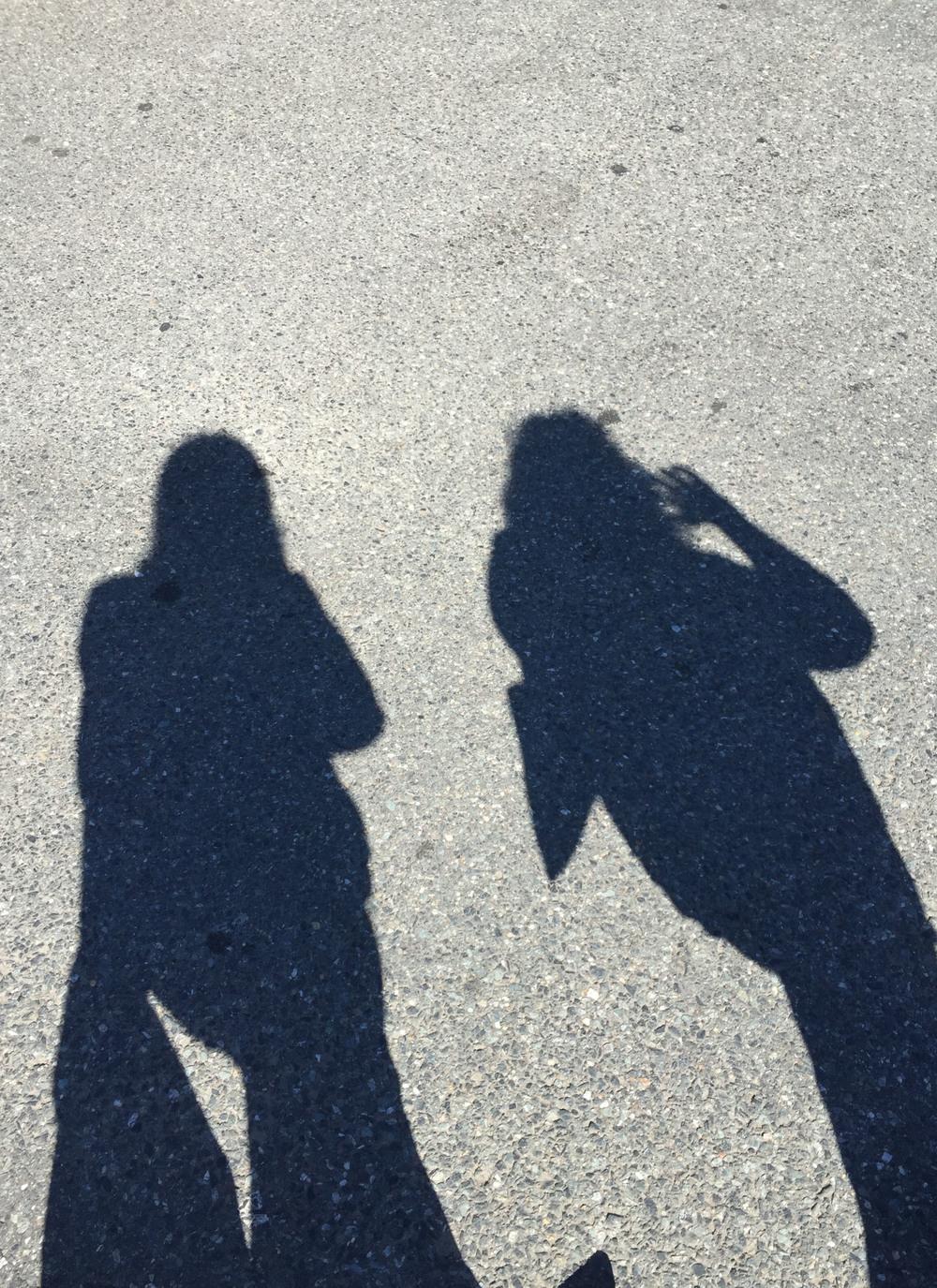 shadow4.jpg