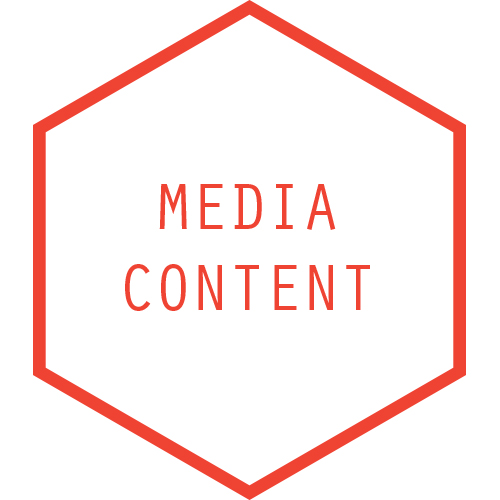 image media sq.jpg