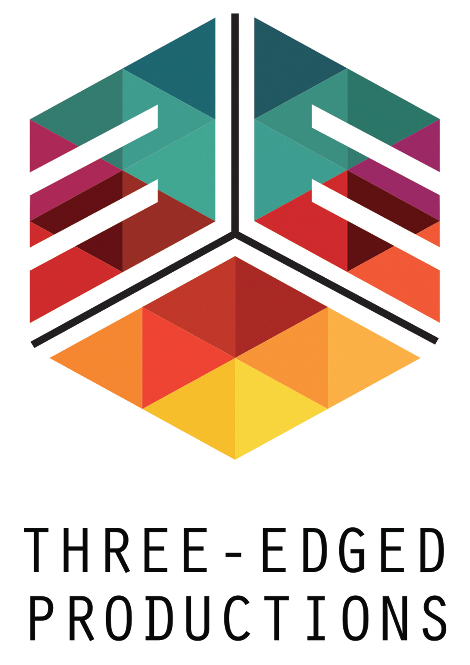 Three Edged Productions