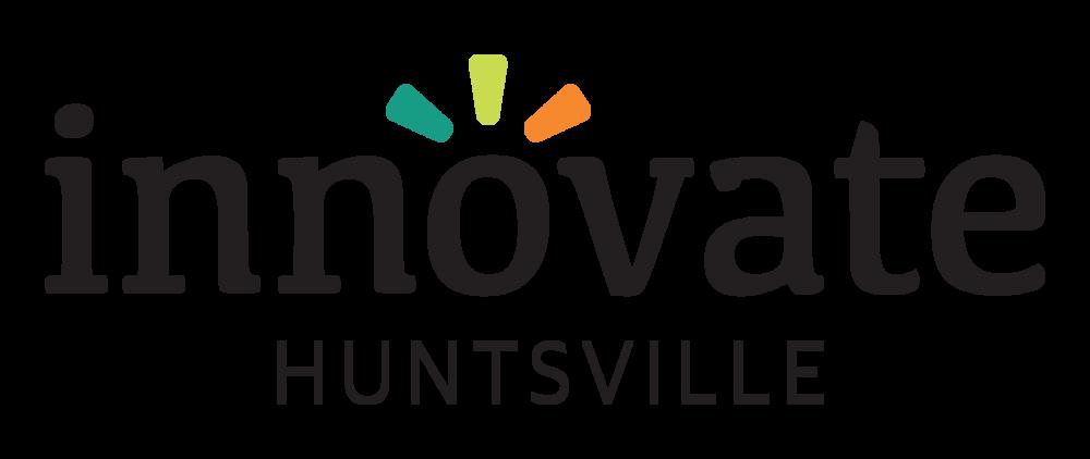 Innovate Huntsville