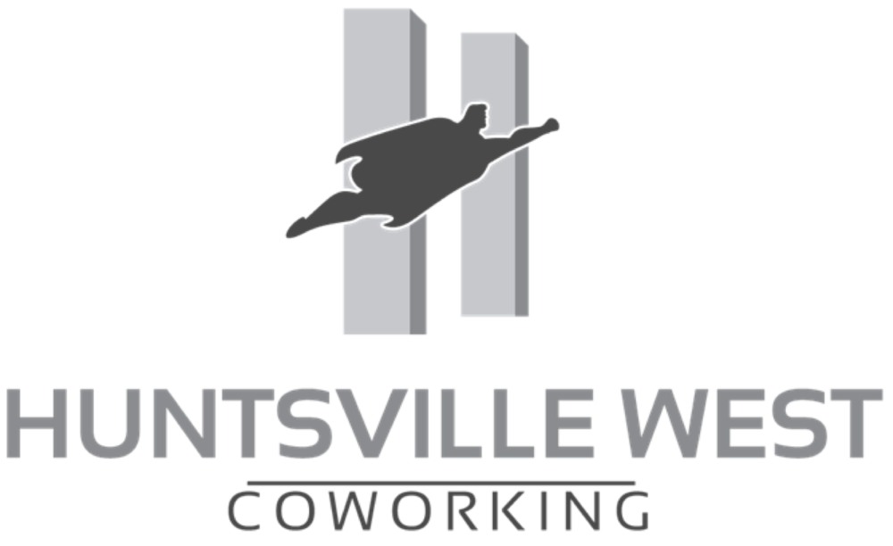 Huntsville West