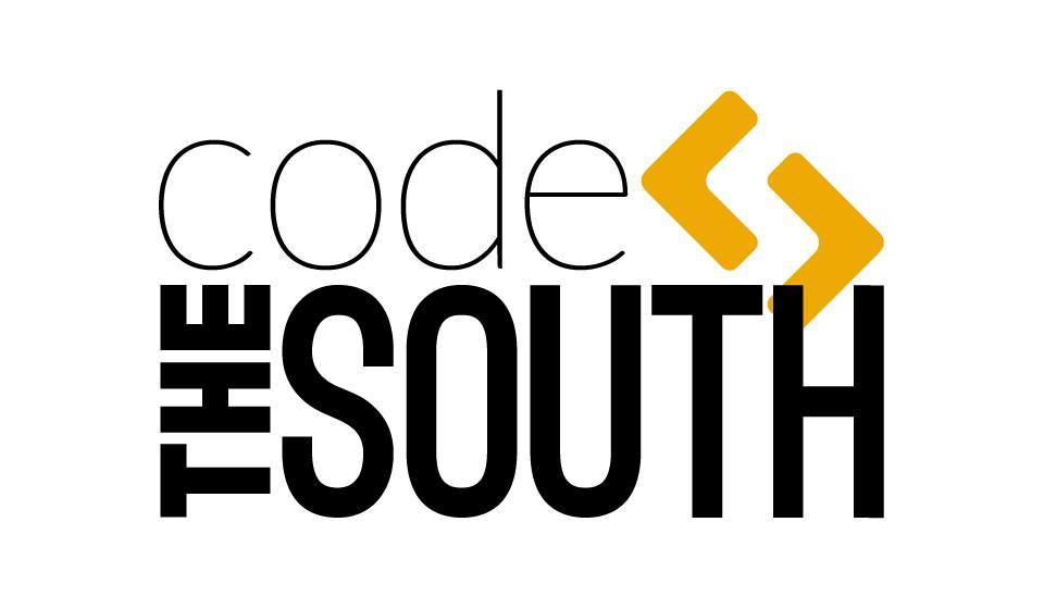 code_2.jpg