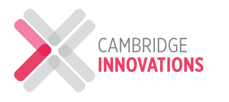 Cambridge Innovations
