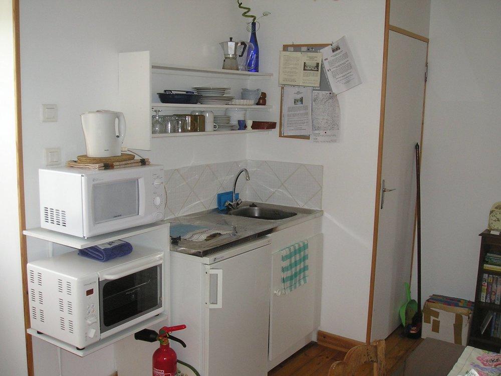 kitchen 1440x1110 px.jpg