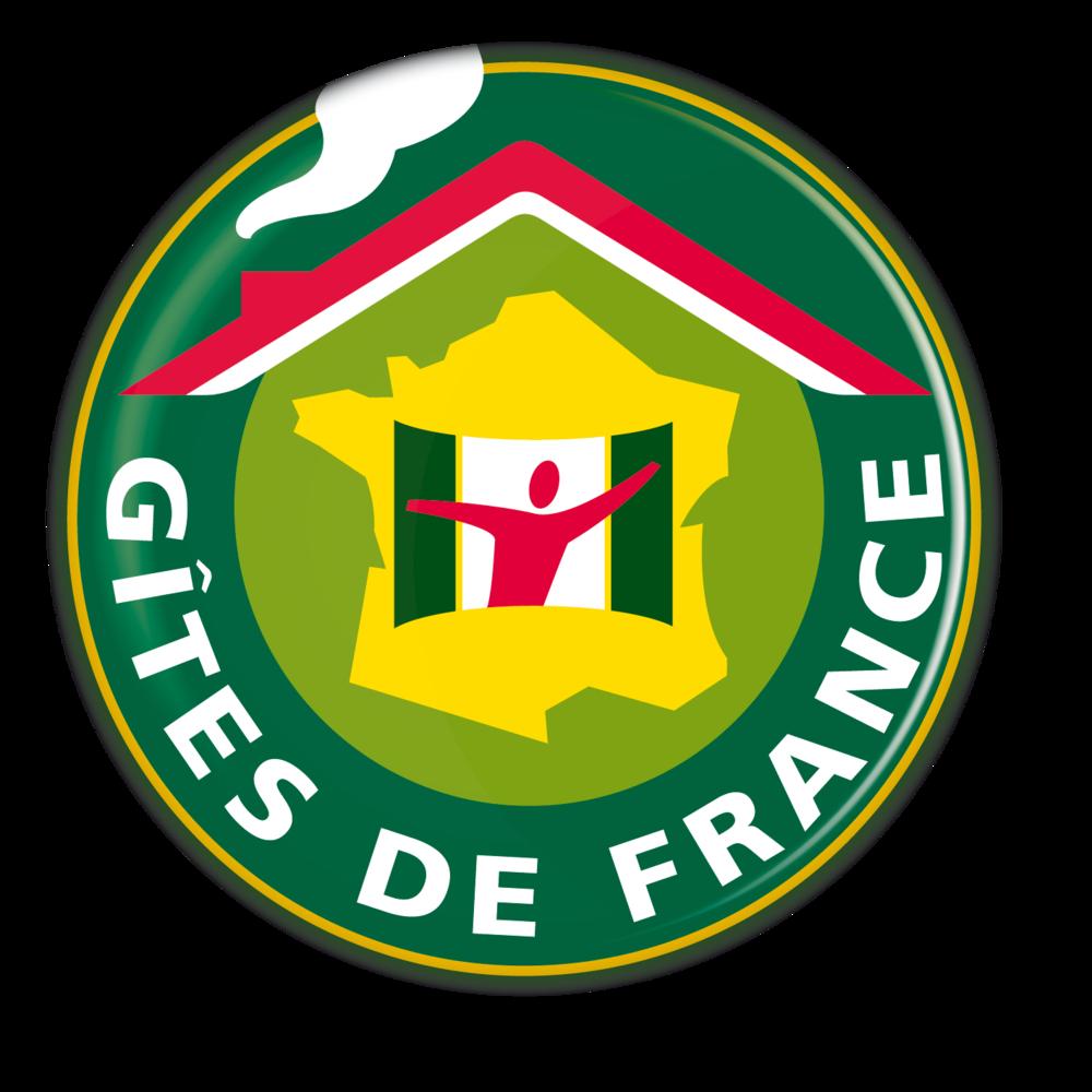 GDF_logo_détouré_sans_ombre.png
