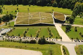 Musée de l'Historiale