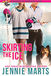 SKIRTING THE ICE
