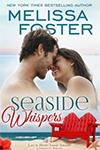 SEASIDE WHISPERS