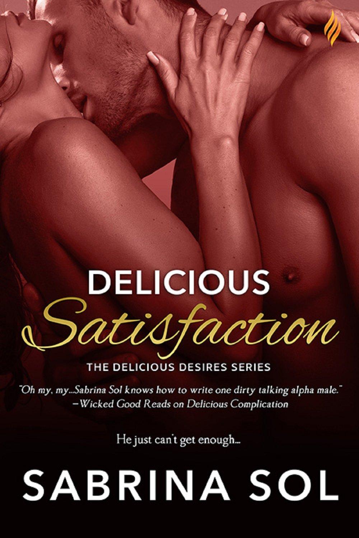 Delicious Satisfaction.jpg