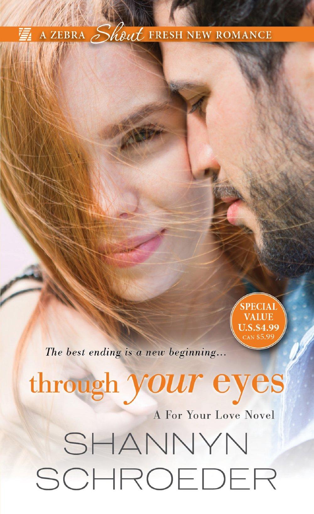 Through Your Eyes.jpg
