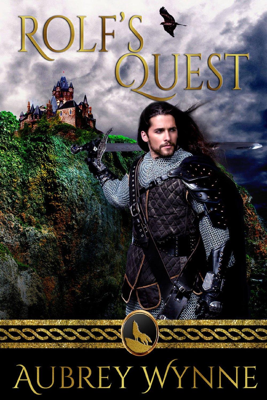 RolfsQuest_cover.jpg