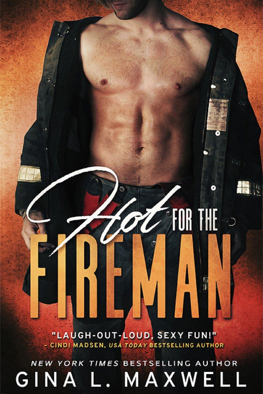 HotForTheFireman500.jpg
