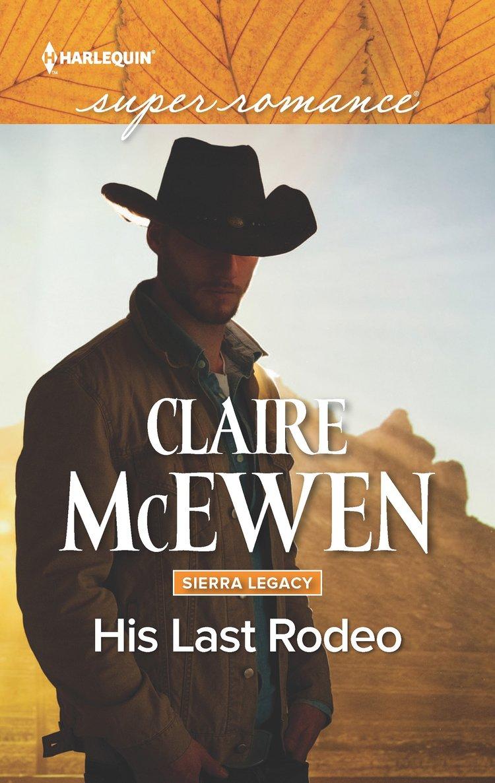 His Last Rodeo.jpg