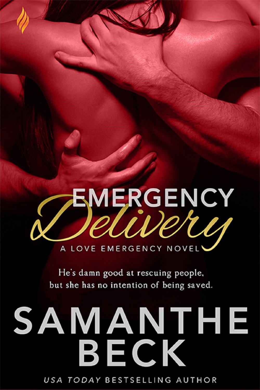 Emergency Delivery.jpg