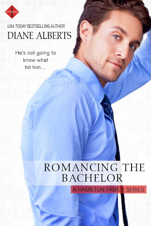 Romancing the Bachelor.jpg